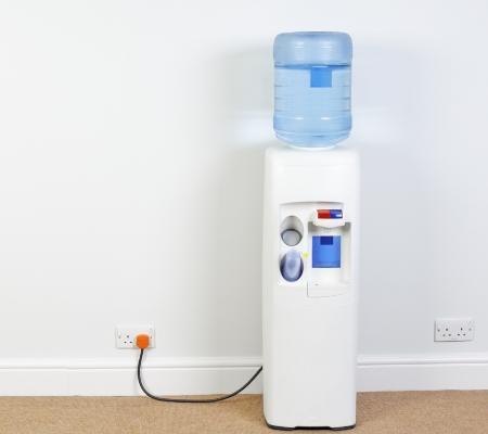 wolnostojąca automat wodny