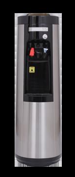 Dystrybutor HC66L